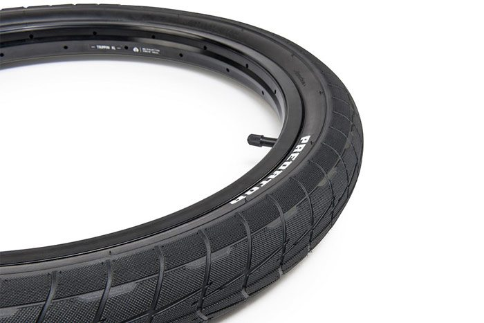 eclat-bmx-predator-tire-knurling