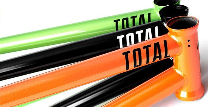 total-bmx-hangover-v2-bmx-frame-top-tube