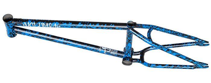 volume-bikes-vessel-v2-bmx-frame-blue-top