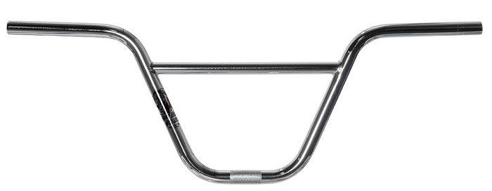volume-bikes-war-horse-bmx-bars-chrome