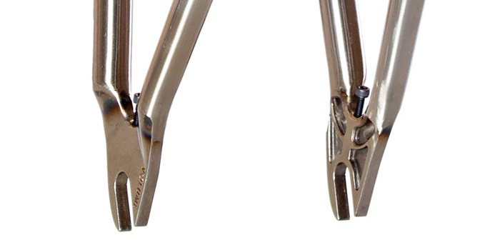 volume-bikes-war-horse-bmx-frame-dropouts