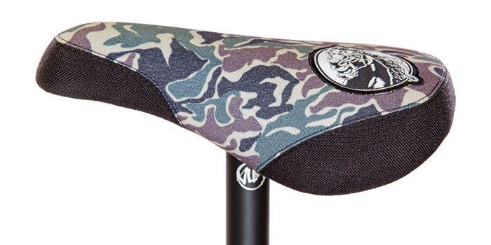 volume-bikes-war-horse-bmx-seat-side
