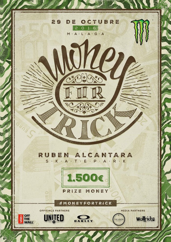 money-for-trick-2016-bmx-contest-flyer