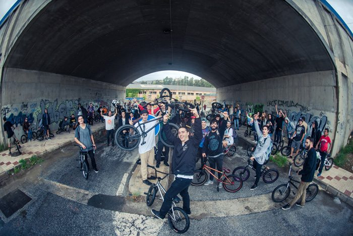 money-for-trick-bmx-crew