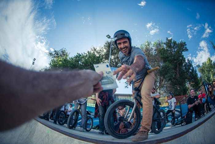 money-for-trick-bmx-ruben-alcantara