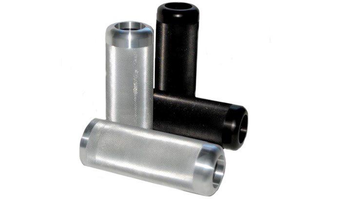 quest-bmx-turbine-pegs-knurling