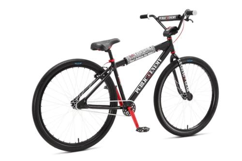 se-bikes-public-enemy-big-ripper-bmx-bike-back