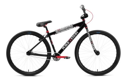 se-bikes-public-enemy-big-ripper-bmx-bike-side