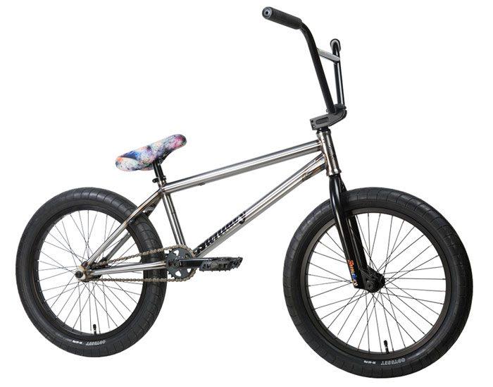 sunday-bikes-2017-erik-elstran-ex-complete-bike-bigger