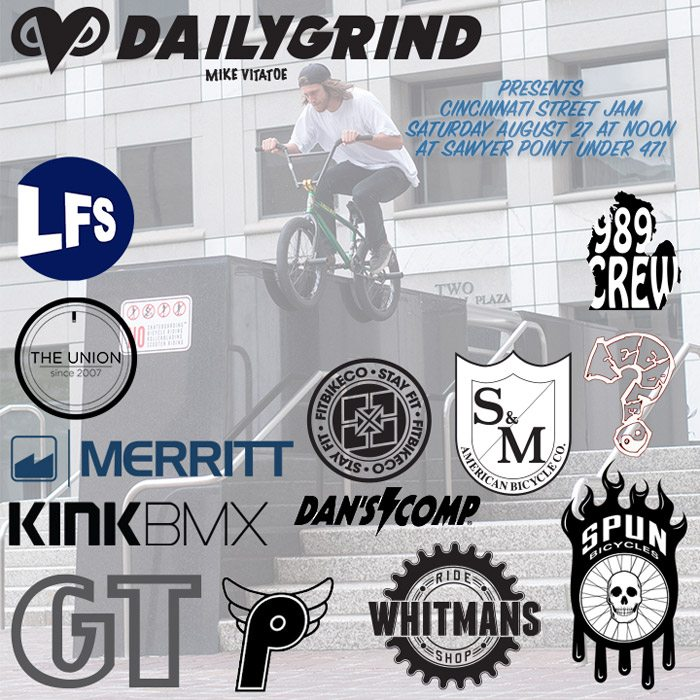 cincinatti-street-jam-bmx-the-daily-grind