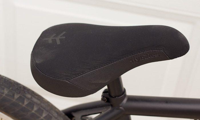 kurt-hohberger-bmx-bike-check-flybikes-geo-2016-seat