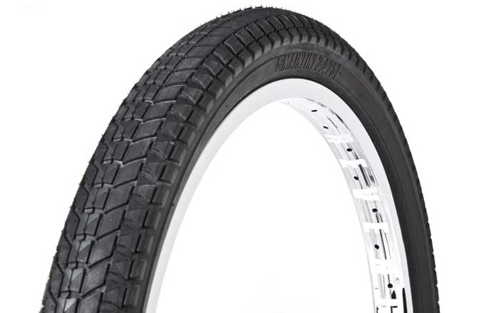 sm-bikes-mainline-22-bmx-tire-2-425-size