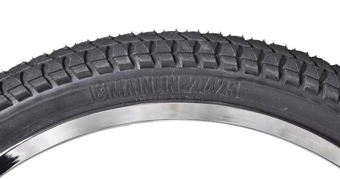 sm-bikes-mainline-bmx-tire-22inch-2-245-side