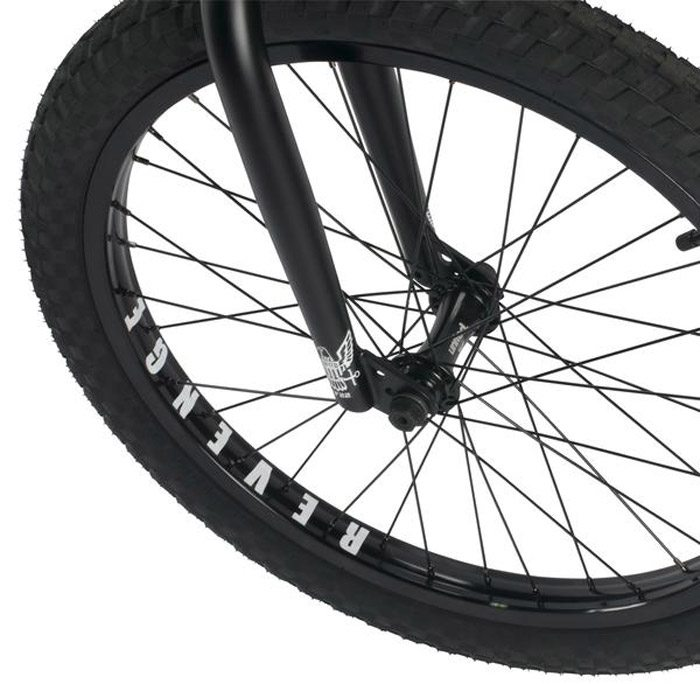 united-bmx-2017-kf22-complete-bmx-bike-front-wheel