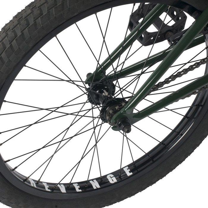 united-bmx-2017-kf22-complete-bmx-bike-rear-wheel