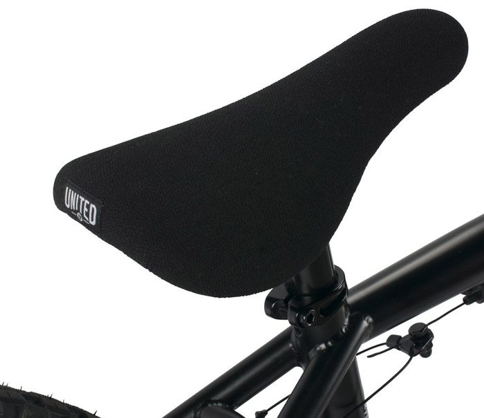 united-bmx-2017-kf22-complete-bmx-bike-tripod-seat