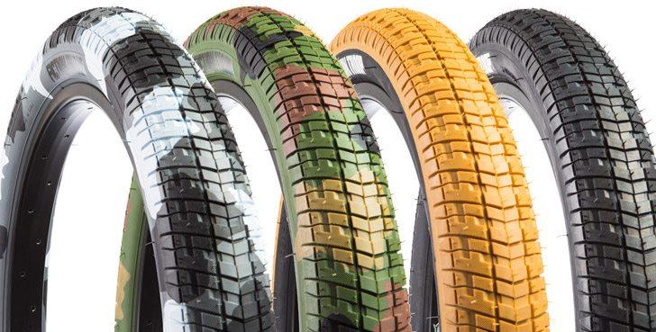 fictio-bmx-troop-tires