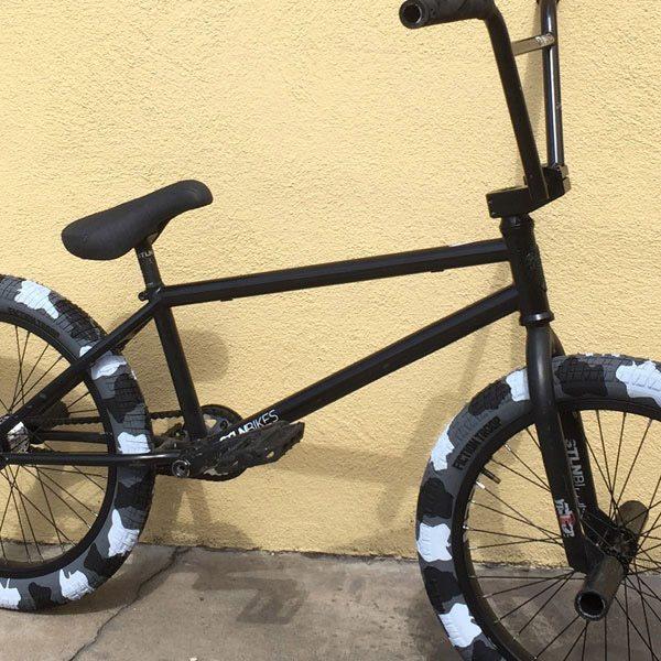 fiction-bmx-troop-tires-urban-camo-bike