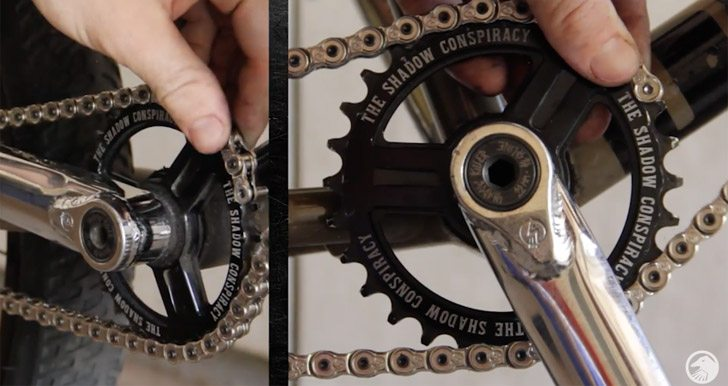 how-to-install-shadow-conspiracy-interlock-bmx-chain