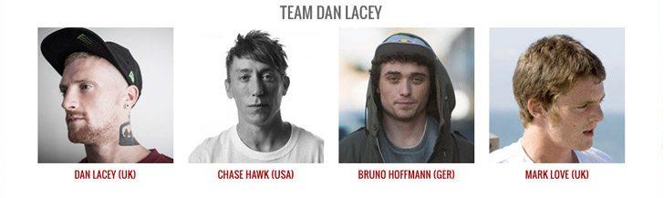 battle-of-hastings-team-dan-lacey