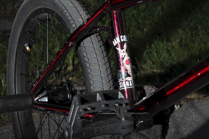 dan-coller-bmx-bike-check-seat-tube
