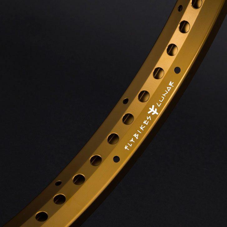 flybikes-lunar-rim-bmx-dark-gold