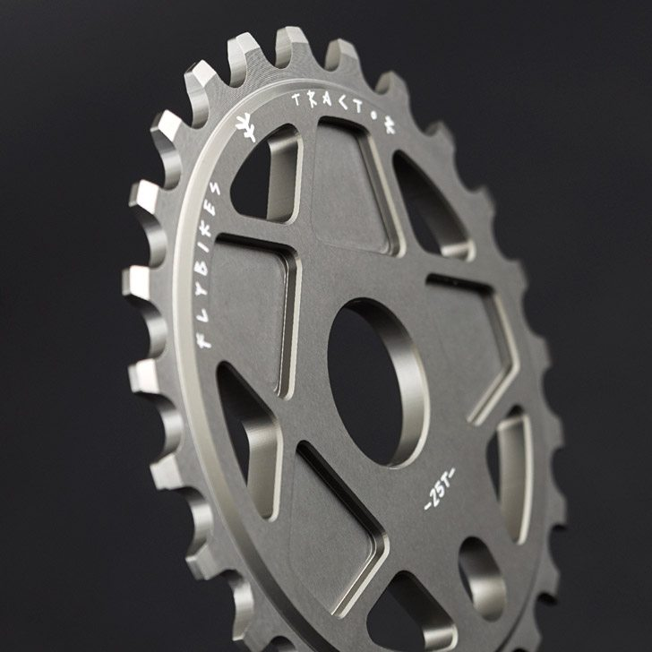 flybikes-space-grey-color-bmx-tractor-sprocket