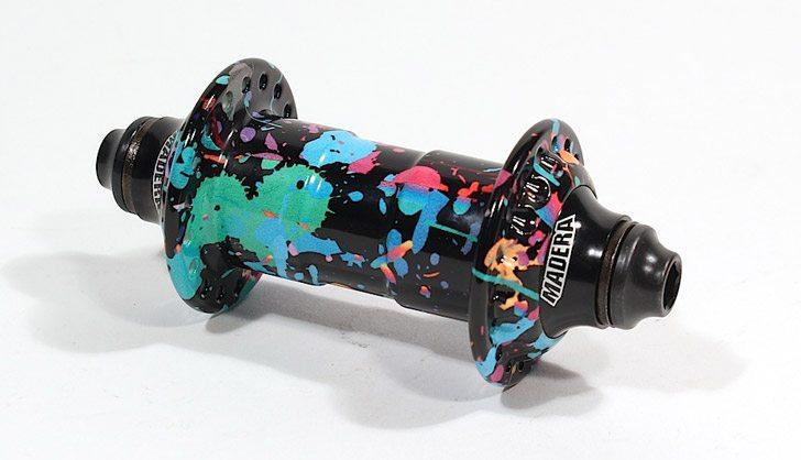 madera-bmx-pilot-v2-party-paint-hub