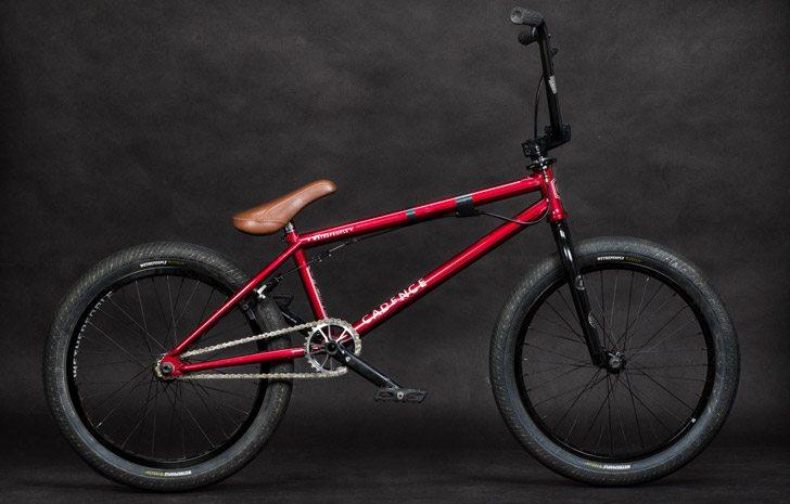 paul-tholen-wethepeople-bmx-bike
