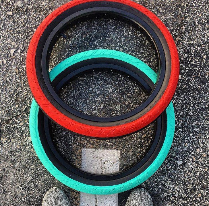 primo-bmx-stevie-churchill-tire-colors