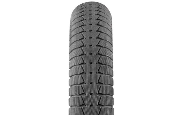 primo-bmx-ty-morrow-tire-front