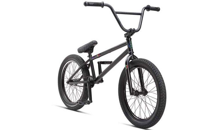 se-bikes-2017-gaudium-bmx-bike-front