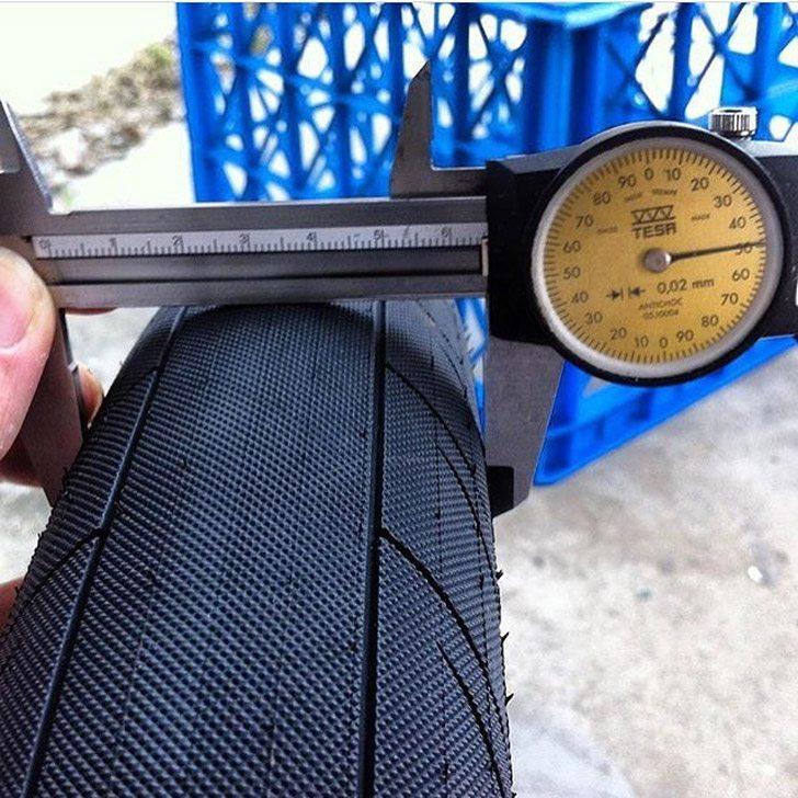 stevie-churchill-bmx-tire-size-primo-254