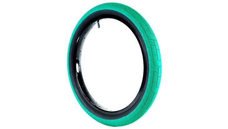 colony-bmx-griplock-tire-emerald