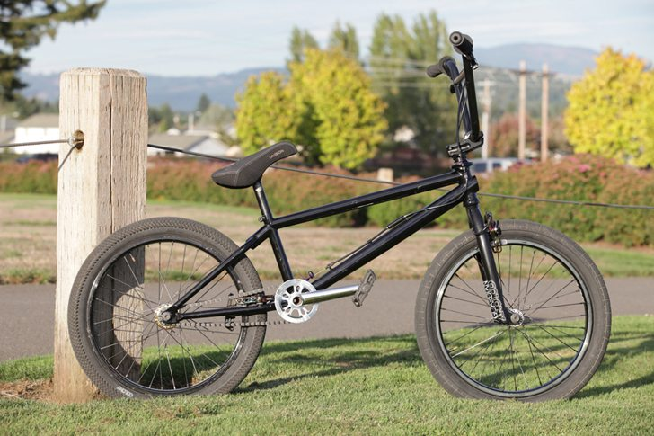 colony-bmx-manopause-frame-bike