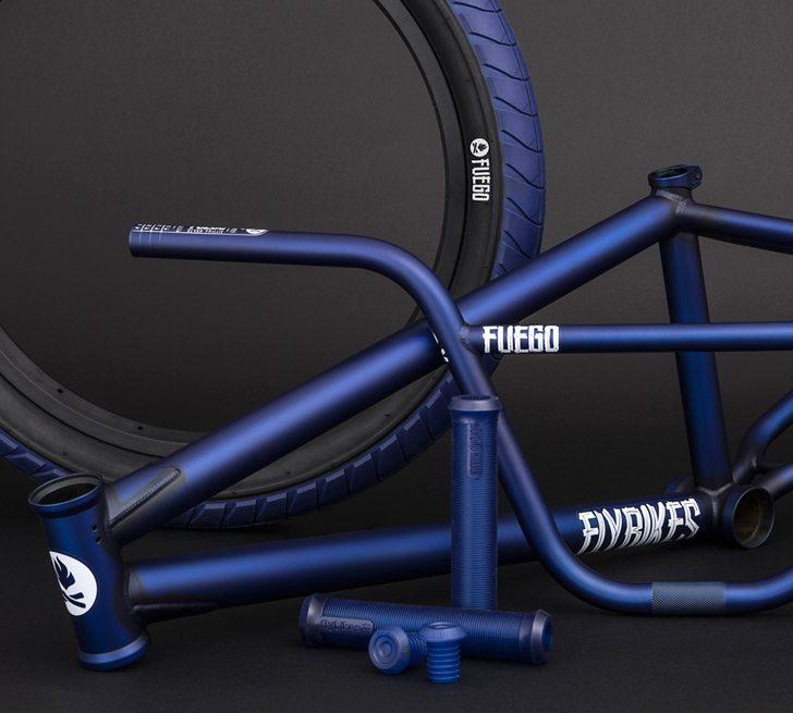 flybikes-dark-blue-fuego-line-bmx
