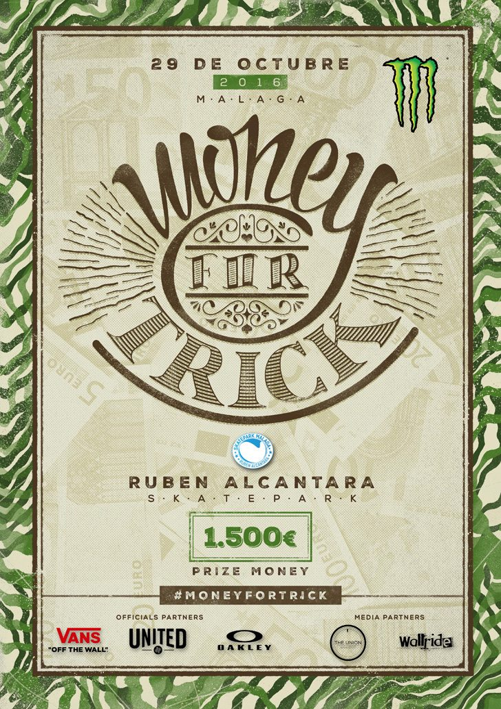 money-for-trick-2016-flyer-bmx