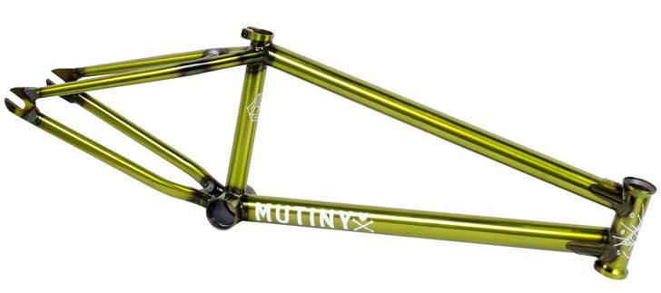 mutiny-bikes-2017-obscura-bmx-frame