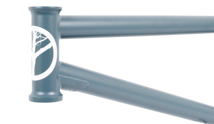 mutiny-bikes-2017-villij-bmx-frame-head-tube