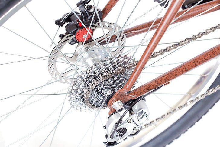 volume-bikes-2017-sledgehammer-26-bike-cassette
