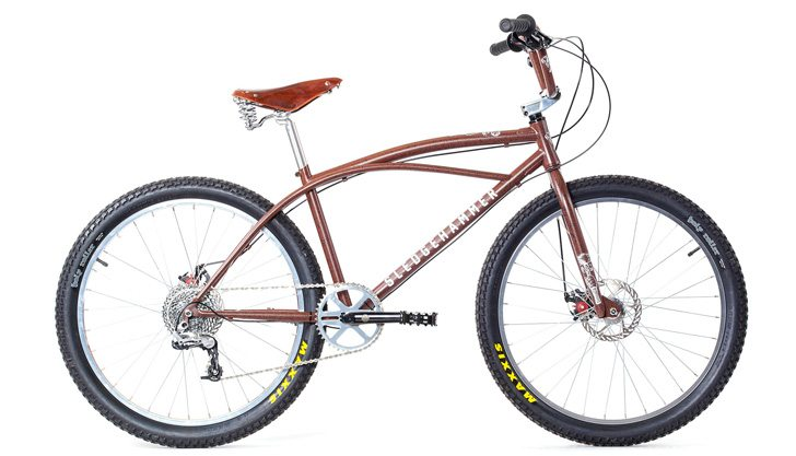 volume-bikes-2017-sledgehammer-26-bike