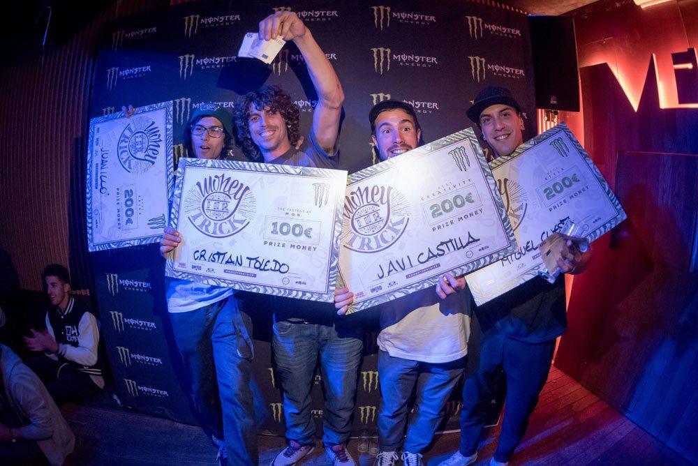 winners-pro