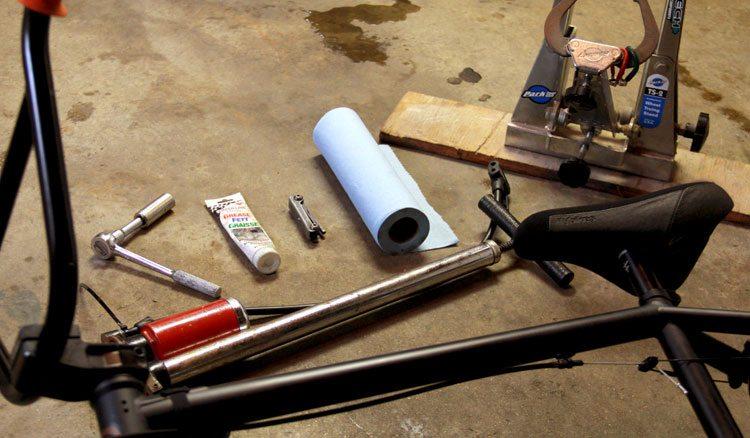 bmx-bike-maintenance-tips