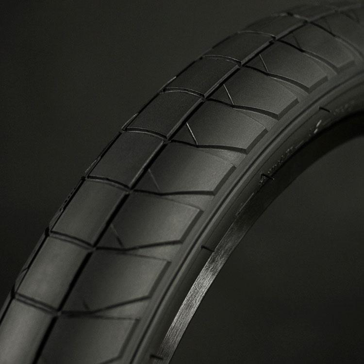 Flybikes Fuego Tire - Black