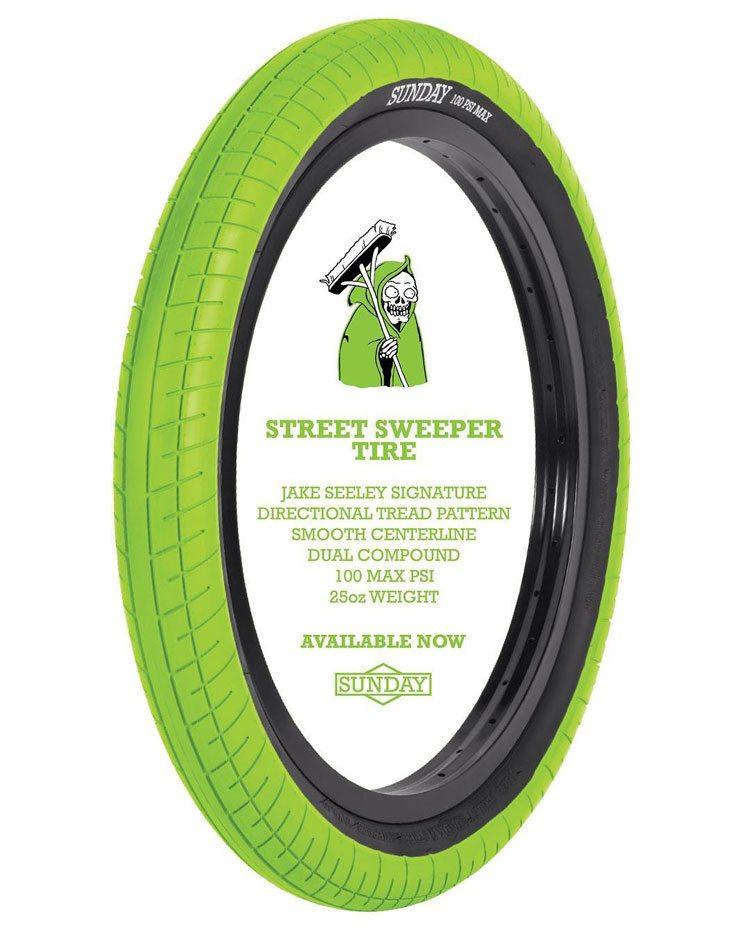 sunday-bikes-street-sweeper-bmx-tire-green