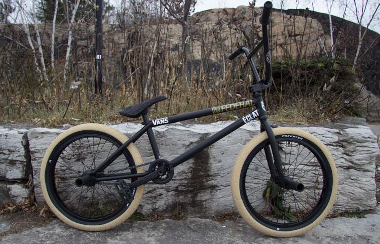federal-bikes-ryan-eles-bmx-bike-check