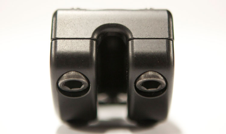 terrible-one-cyclops-stem-black-front-close