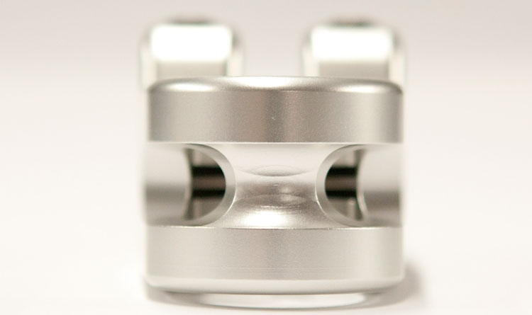 terrible-one-cyclops-stem-silver-back