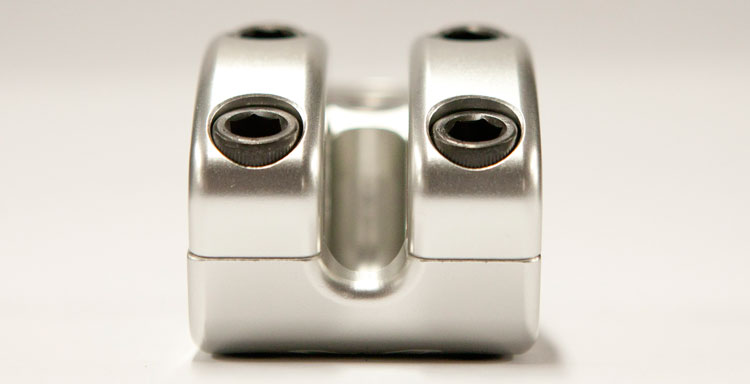terrible-one-cyclops-stem-silver-front-close