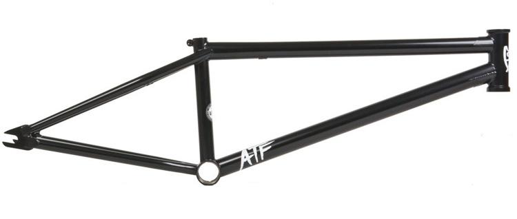 "S&M ATF 22"" Bike Frame BMX"
